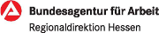 Regionaldirektion Hessen der Bundesagentur für Arbeit