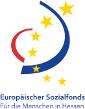 ESF Hessen
