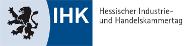Arbeitsgemeinschaft hessischer Industrie- und Handelskammern