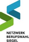 Netzwerk Berufswahl Siegel